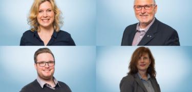 SPD Wedemark Regionskandidaten