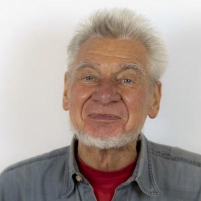 Dieter Töpelmann