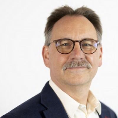 Dirk Baerbock