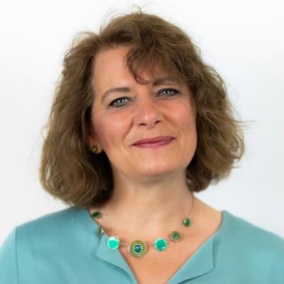 Isabella Steffen