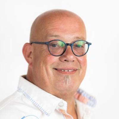 Jens Pinkvoss