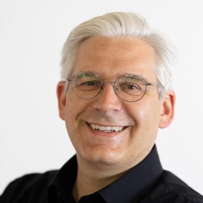 Lars Wegener