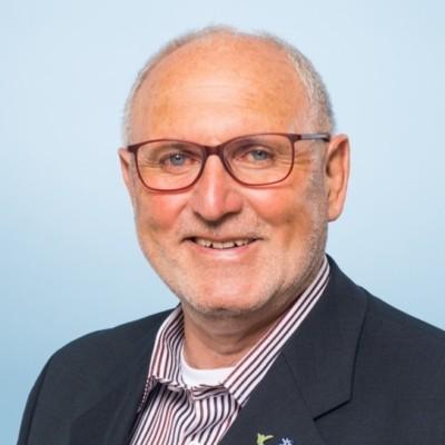 Walter Zychlinski