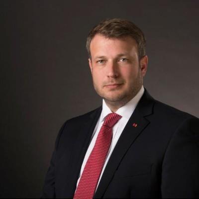 Helge Zychlinski