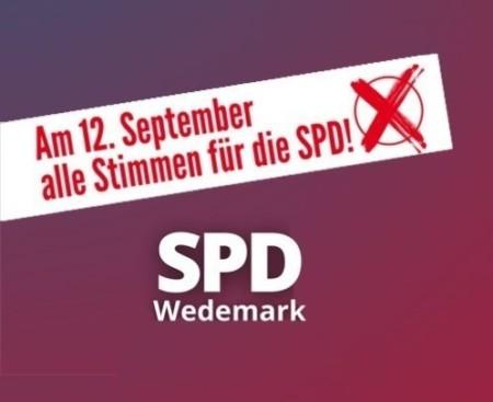 SPD Wedemark