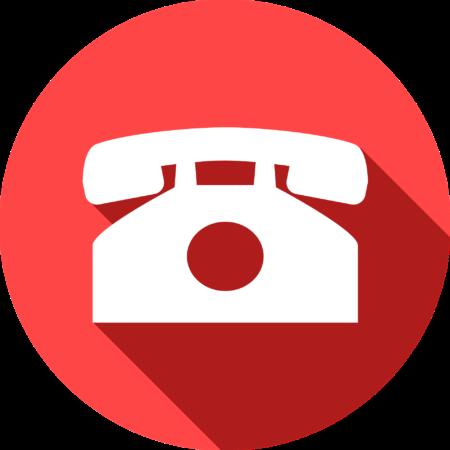 SPD-Fahrdienst telefonisch bestellen